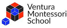 Ventura Montessori School